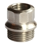 Hex Drive Bushing, Full Size, Stainless, 24 pieces Colt 1911 grip bushing, 1911 Grip screw bushing, Hex drive bushing, challis bushing,hex head bushing,o-ring bushing, 1911 grip bushing, Colt 1911, Colt grips, 1911 grips, 1911, 1911 grip, 1911 grips, 1911 bushings, 1911 grip bushings, 1911 grip screw bushings, grip, grips, grip bushing, grip bushings, grip screw bushings, screw bushings, Colt 1911 grip bushings, 1911 Grip screw bushing, Hex drive bushing, challis bushing, hex head bushing, o-ring bushing, 1911 grip bushing, colt 1911, Wilson Combat custom, Nighthawk custom, O-ring bushings, oring bushings, o ring bushings, Repair bushings, stainless steel bushings, bulk bushings
