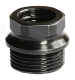 Hex Drive Bushing, Slim, Black, 4 pieces Colt 1911 grip bushing,1911 Grip screw bushing,Hex drive bushing,challis bushing,hex head bushing,o-ring bushing, 1911 grip bushing, Colt 1911, Colt grips, 1911 grips, 1911, 1911 grip, 1911 grips, 1911 bushings, 1911 grip bushings, 1911 grip screw bushings, grip, grips, grip bushing, grip bushings, grip screw bushings, screw bushings, Colt 1911 grip bushings, 1911 Grip screw bushing, Hex drive bushing, challis bushing, hex head bushing, o-ring bushing, 1911 grip bushing, colt 1911, Wilson Combat custom, Nighthawk custom