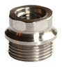 Hex Drive Bushing, Slim, Stainless, 24 pieces slim grip screw bushing, stainless grip screw bushing,1911 Grip screw bushing,Hex drive bushing,challis bushing,hex head bushing,o-ring bushing, 1911 grip bushing, 1911 bushing, slim grip screw bushing, stainless grip screw bushing,1911 Grip screw bushing,Hex drive bushing,challis bushing,hex head bushing,o-ring bushing, 1911 grip bushing, 1911 bushing, 1911, 1911 grip, 1911 grips, 1911 bushings, 1911 grip bushings, 1911 grip screw bushings, grip, grips, grip bushing, grip bushings, grip screw bushings, screw bushings, Colt 1911 grip bushings, 1911 Grip screw bushing, Hex drive bushing, challis bushing, hex head bushing, o-ring bushing, 1911 grip bushing, colt 1911, Wilson Combat custom, Nighthawk custom, bulk bushings, oring bushings,