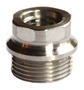 Hex Drive Bushing, Slim, Stainless, 4 pieces slim grip screw bushing, stainless grip screw bushing,1911 Grip screw bushing,Hex drive bushing,challis bushing,hex head bushing,o-ring bushing, 1911 grip bushing, 1911 bushing, 1911, 1911 grip, 1911 grips, 1911 bushings, 1911 grip bushings, 1911 grip screw bushings, grip, grips, grip bushing, grip bushings, grip screw bushings, screw bushings, Colt 1911 grip bushings, 1911 Grip screw bushing, Hex drive bushing, challis bushing, hex head bushing, o-ring bushing, 1911 grip bushing, colt 1911, Wilson Combat custom, Nighthawk custom, O-ring bushings, oring bushings, o ring bushings, slim size bushings, slim bushings, stainless slim bushings